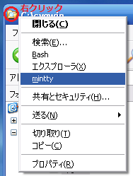 2012111700002.png