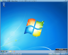 20130213_w7_install12-1.png