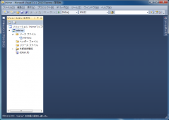 20130223_05_project.png